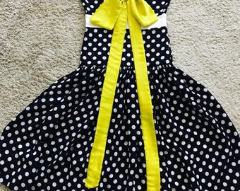 Beautiful dress MarinaVladyAtelier