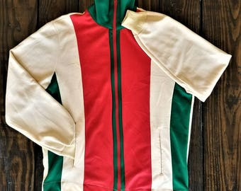 Dunlop Sportswear Track Jacket