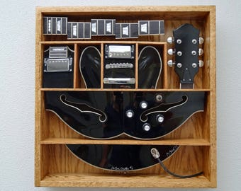 DeCon Guitar #6