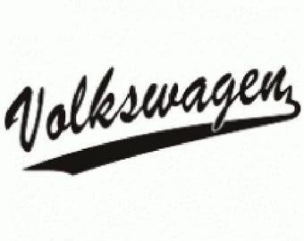 volkswagen golf mk7 with Volkswagen Sticker on Vw Teile gepaeck z 278 16 also Volkswagen sticker likewise MLM 567170197 Vw Golf A6 Mk6 Parrilla Corrida Importada Acabado Piano  JM further 161658573875 furthermore 40 Sway Bar 24mm X Heavy Duty Blade Adjustable.