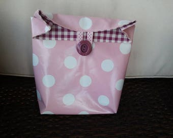 Kids lunch bag
