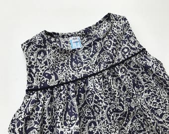 6 - summer top girl Liberty Lagos Laurel