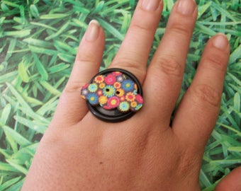 ring cloud buttons