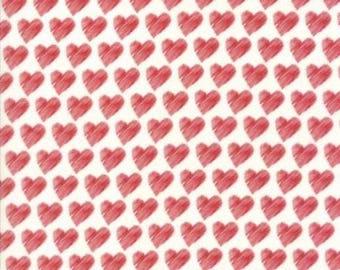 Love from Moda 17911 12