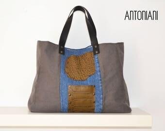 handbag, bag, leather bag, travel bag.