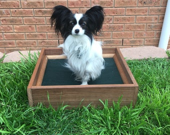 Small dog / cat / pet bed