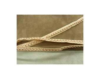 Ribbon fantasy-1, 5 cm - pink