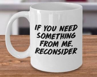 funny office gift, funny office mug, office mug, office mugs, work mug, funny office mugs, , work mugs, funny office gifts, office humor mug