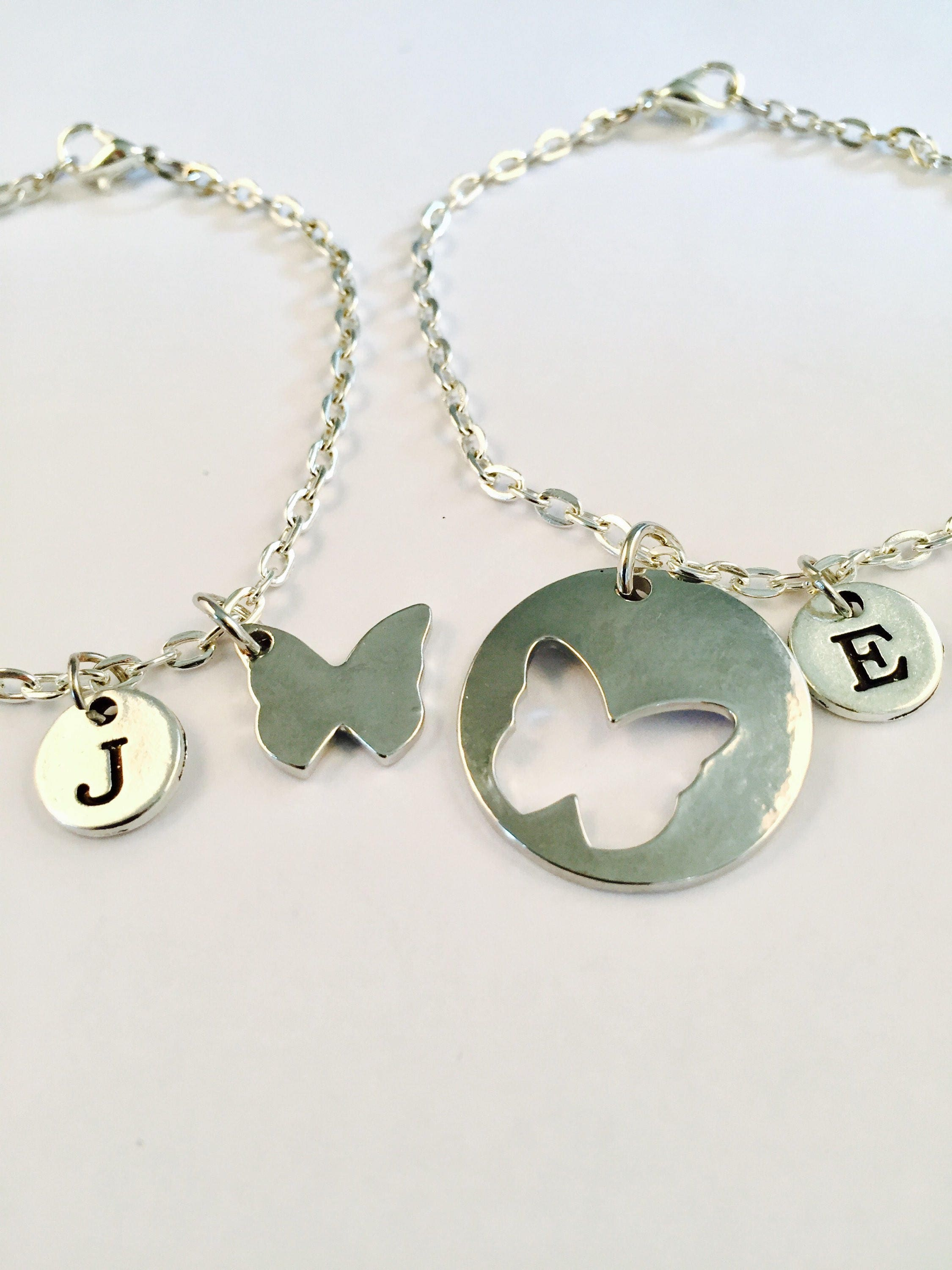 grandma mom listing mother personalized bracelet bangle gift il daughter fullxfull jewelry