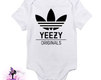 Onesie Babyshower Gift | First Birthday | Onesie for Boys | Onesie for Girls | Designer Inspired