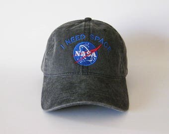 I need space cap dad cap nasa cap dad hat nasa hat space cap
