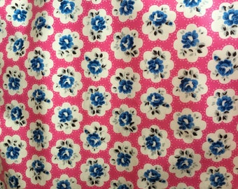 Coated canvas Cath Kidston - From London