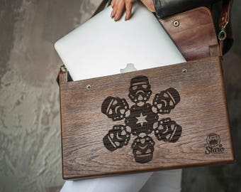 Macbook Case,Macbook Air 13 Hard Case,Leather Laptop Bag,Macbook Pro 13 2017 Case,Macbook Pro 15 Case,Macbook Hard Cover,Macbook Air 12 inch