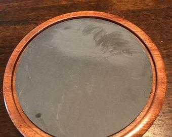 Handmade turkey slate call