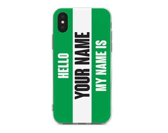 Hello your name Phone Case,iPhone Case,iPhone 6S,iPhone 7,iPhone 7 Plus,iPhone 5C,SE,5S,Samsung S8,S8 Plus,S7,Galaxy A3,A5,Core Prime