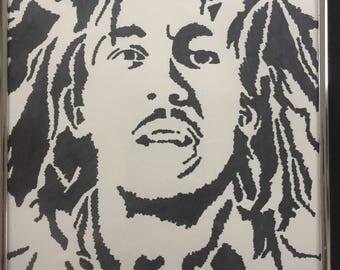 Reggae God