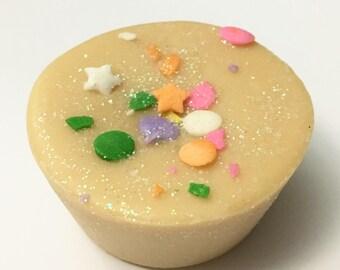 Sugar Cookies Wax Melts, Tarts, Wax Warmer, Home Scents, Bakery