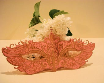 1656 for receptions custom mask