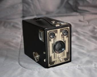 Kodak Brownie 620