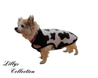 Rain coat (fleece lined)