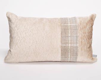 Countess cushion