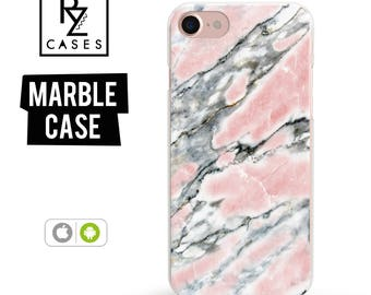 Marble Phone Case, Marble Case, Marble, iPhone 7 Case, iPhone 6 Case, iPhone 7 Plus Case, iPhone 6 plus, Samsung Phone Case, Samsung Galaxy