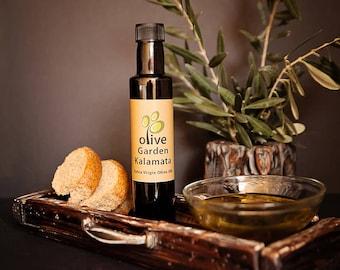 Extra Virgin Olive Oil, EVOO, Kalamata olive oil, Greek Organic Olive oil, Greece olive oil