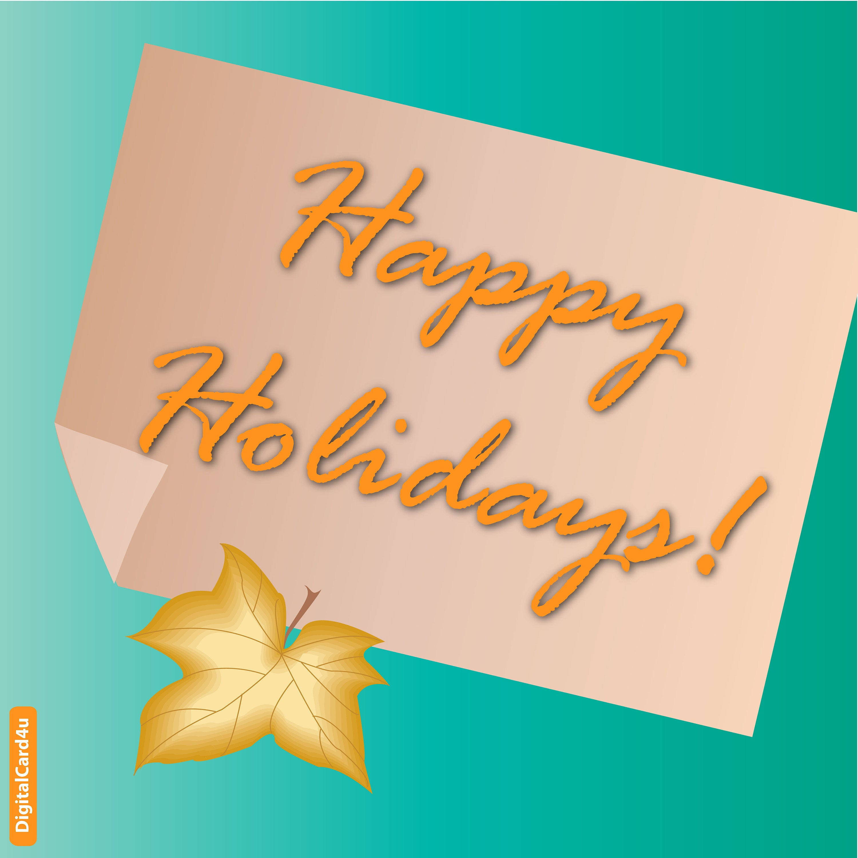 Holidays Holiday Cards Greeting Cards Holiday Gift Greeting Cards