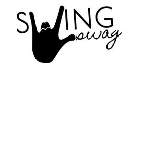 Swing Swag Dancer Gifts