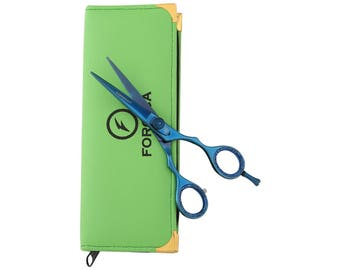Professional Salon Shears Hairdressing Scissors Barber Shears