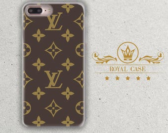 LV Metis, iPhone 6S Plus Case, LV, iPhone 7 Plus case, iPhone 8 Case, iPhone 7 case, iPhone 6S Case, iPhone 8 Case, iPhone 8 Plus Case, 411