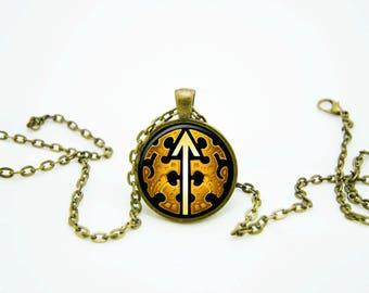 rune pendant,rune pendants,viking pendant,rune charm necklace, rune pendant jewelry,rune necklace,rune charm,rune pendant,
