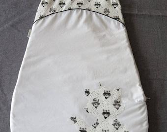 Sleeping bag - 6-12 months