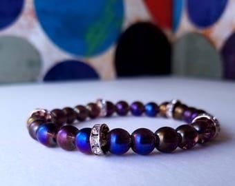 Charm Bracelet gifts