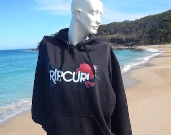 Original Ripcurl Surfer Hoodie