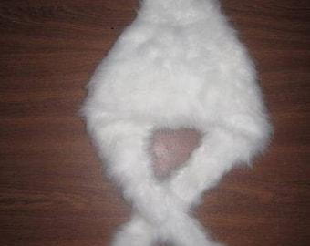wool socks! sale wholesale! from 34 USD