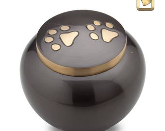 Classic Cuddle Dog Urn (Medium)