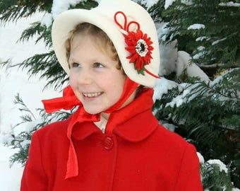 Children's hat, Kapor