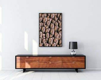 Lord Farquaad Collage
