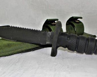 Asek Ontario Usa Bowie Knife(!asek Ontario Usa Bowie Knife)