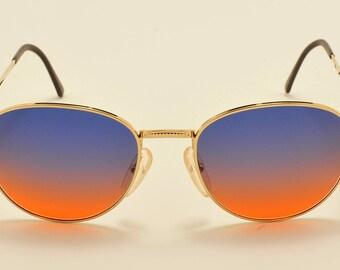 Christian Dior 2800 vintage sunglasses