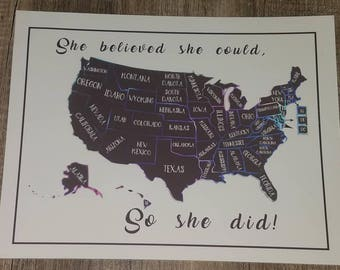 Scratch off map etsy gumiabroncs Image collections