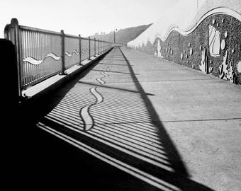 La Conchita Ocean Walk