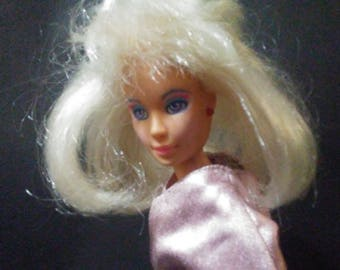 "Vintage Jem and the Holograms 12"" Fashion Doll"