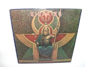 Kingfish Vinyl Record Album NEAR MINT condition