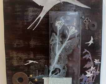 tern collage