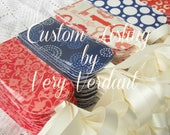Custom Listing for mamabean5