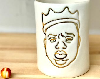 Biggie Planter