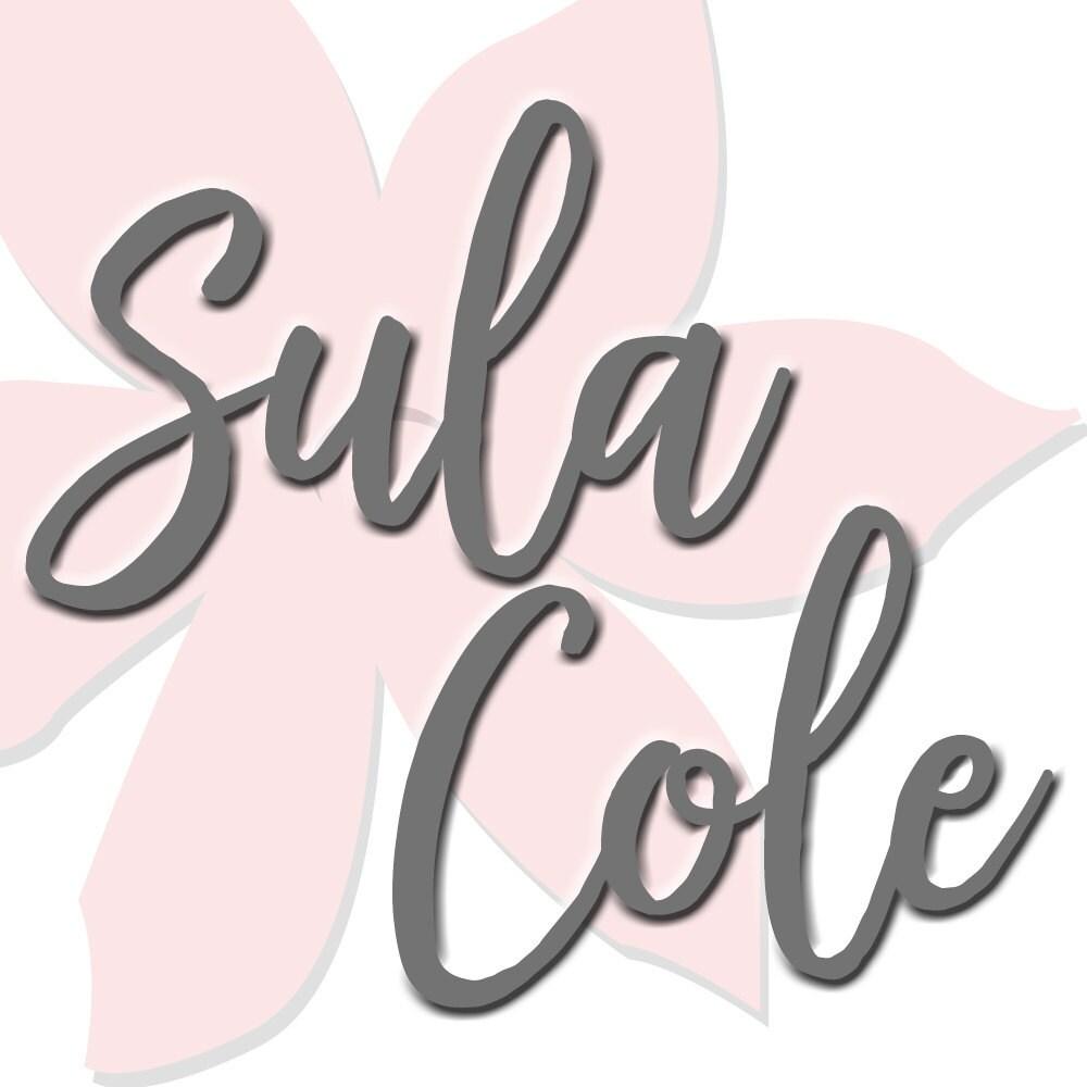 SulaCole