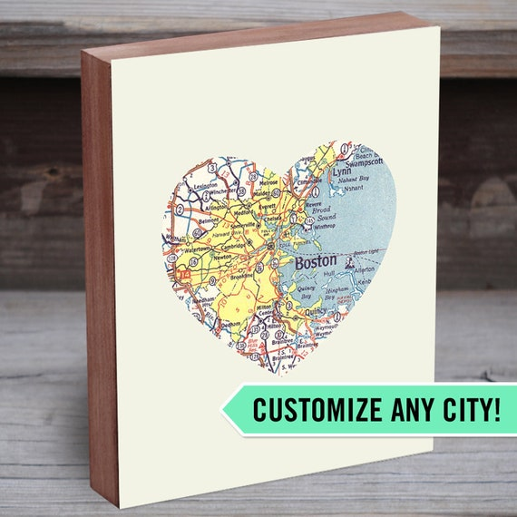 City maps city prints city art map art map print like this item gumiabroncs Image collections